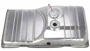 Fuel Tanks - Stock Replacement Tanks