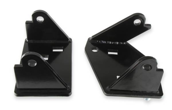 Hooker - Hooker Engine Swap Mounts/Kits 71221013HKR
