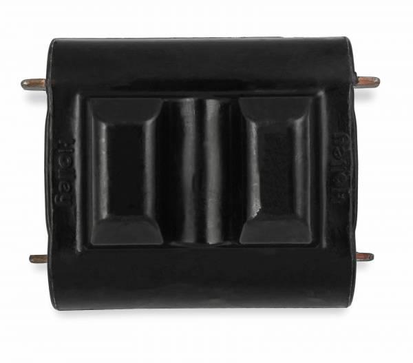 Hooker - Hooker Engine Swap Mounts/Kits 71221014HKR