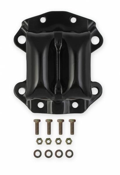 Hooker - Hooker Engine Swap Mounts/Kits 71221018HKR