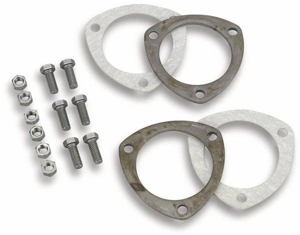 Hooker - Hooker Hooker Collector Ring Kit 11435HKR