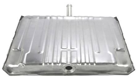 Sniper Motorsports - 19-505 Sniper Motorsports 1964-67 GM A Body Fuel Tank