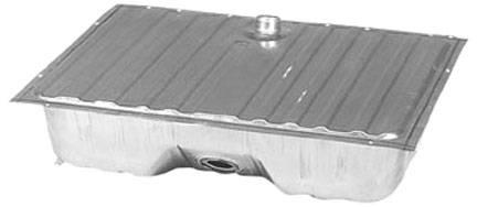 Sniper Motorsports - 19-507 Sniper Motorsports 1964-68 Mustang Fuel Tank