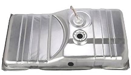 Sniper Motorsports - 19-504 Sniper Motorsports 1974-81 Camaro/Firebird Fuel Tank