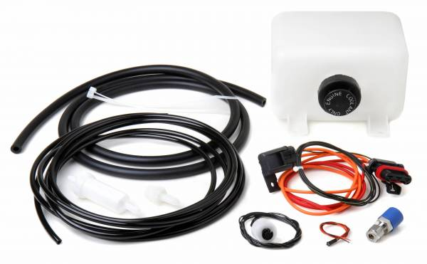 Holley EFI - Holley EFI WM INSTALLATION KIT 557-101