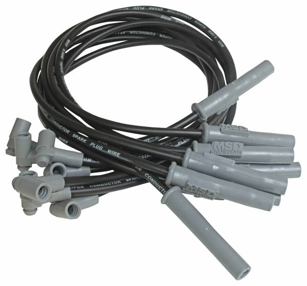 MSD - 31363 MSD Helicore Wires
