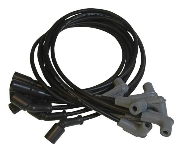 MSD - 32153 MSD Helicore Wires