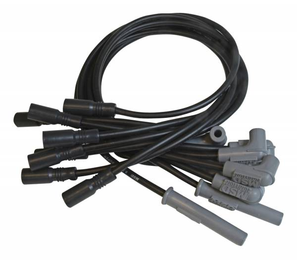 MSD - 32173 MSD Helicore Wires