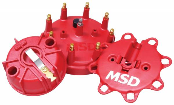 MSD - MSD Distributor Accessories 84085