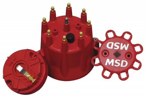 MSD - MSD Distributor Accessories 84335