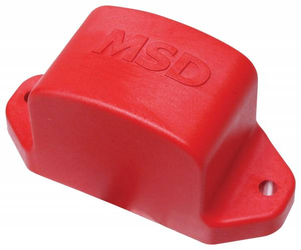 MSD - MSD Ignition Accessories 8910