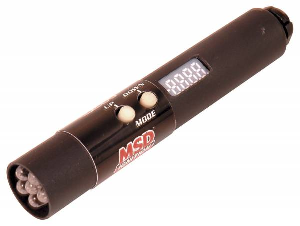 MSD - MSD Ignition Accessories 8963
