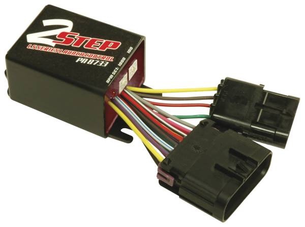 MSD - MSD Ignition Accessories 8733