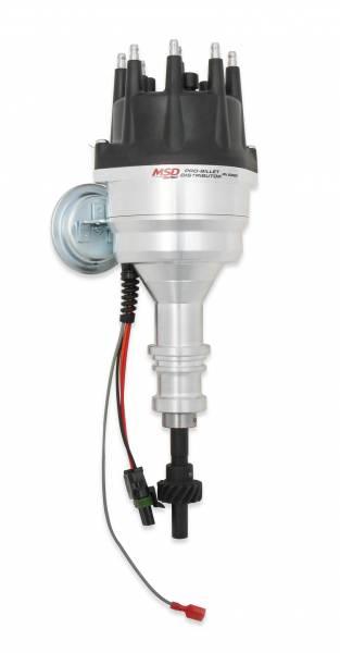 MSD - MSD Distributors 83525
