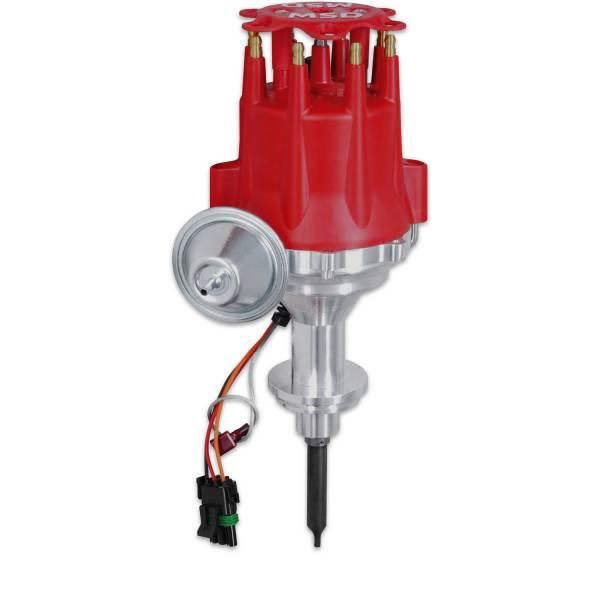MSD - MSD Distributors 8391