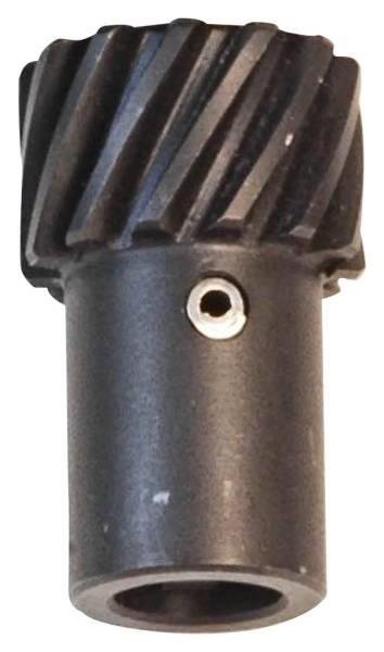 MSD - MSD Distributor Accessories 8005