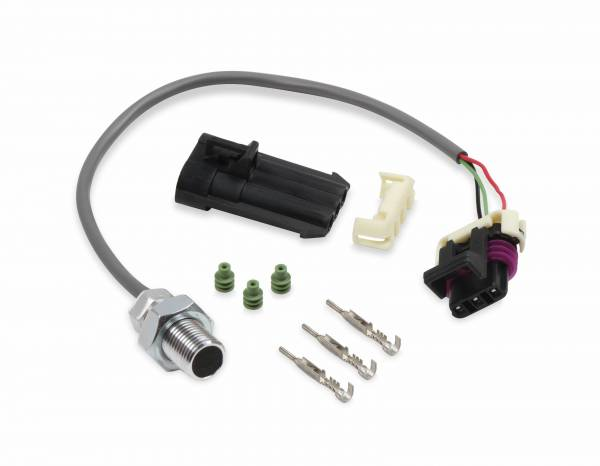 MSD - MSD Distributor Accessories 2341