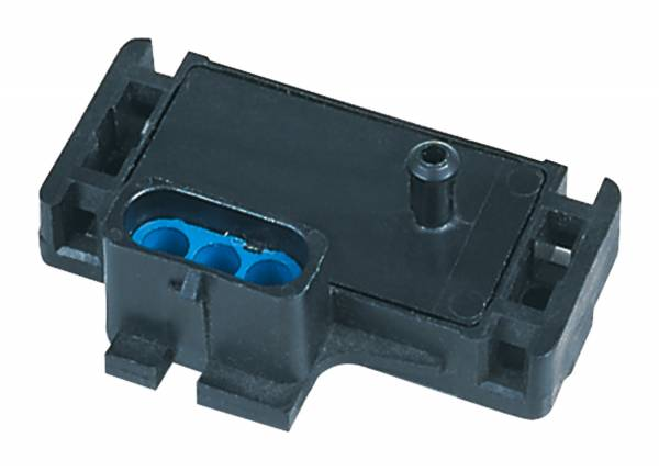 MSD - MSD Fuel Mgmt Accessories 23131