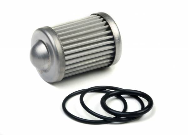 Holley - 162-565 Holley REPL ELEMENT 100 GPH, (40 MIC)