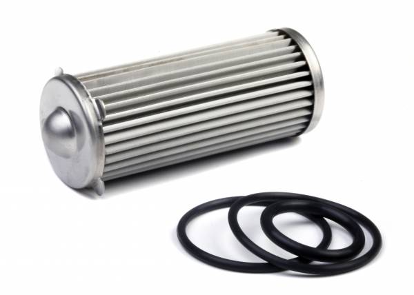 Holley - 162-568 Holley REPL ELEMENT 260 G, (40 M)