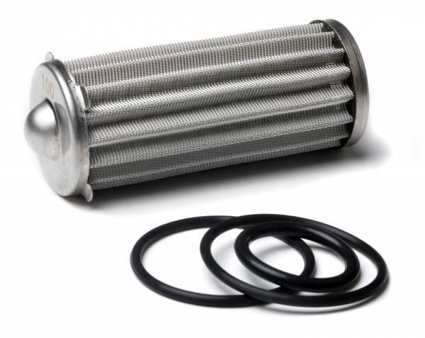 Holley - 162-569 Holley REPL ELEMENT 260 G, (100 M)