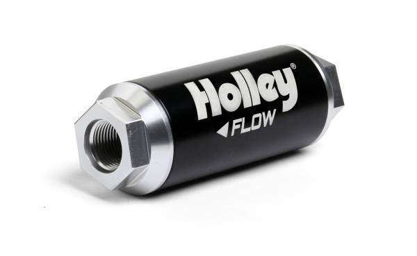 Holley - 162-572 Holley FILTER, 260 G, 100 M, -12AN