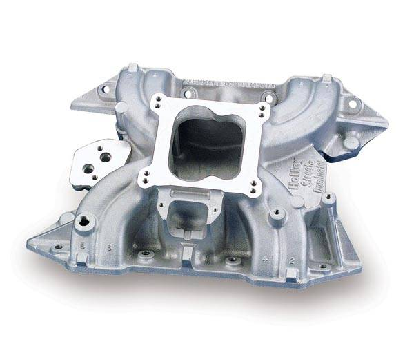 Holley - Holley MANIFOLDS 300-14