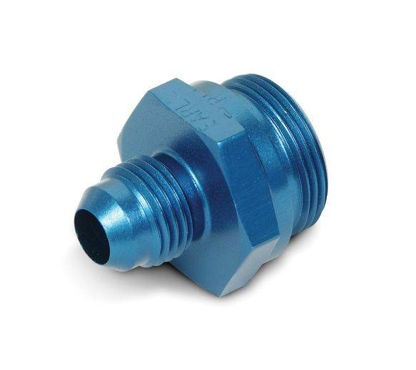 Holley - Holley FUEL FITTING 26-73