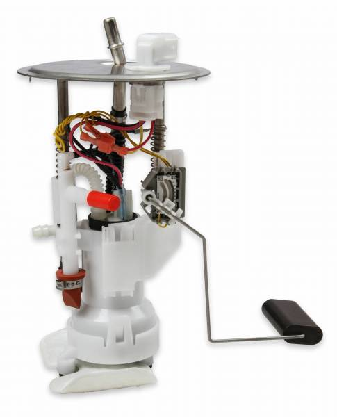 Holley - 12-948 Holley 300LPH DROP-IN FUEL MODULE ASSEMBLY 2005 MUSTANG