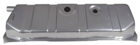 Holley Sniper EFI - 19-449 Sniper EFI Fuel Tank System w/400LPH Pump