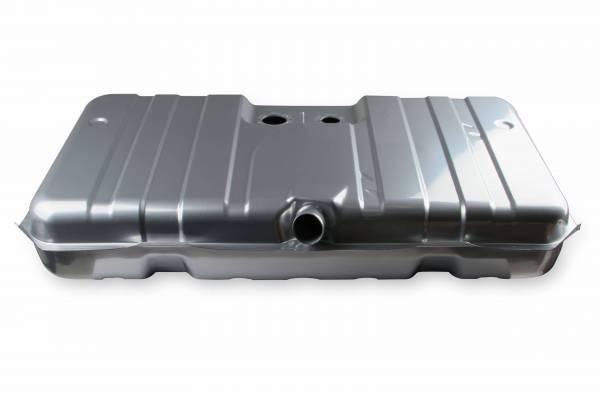Holley Sniper EFI - 19-415 Sniper EFI Fuel Tank System w/400LPH Pump