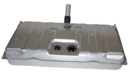 Holley Sniper EFI - 19-408 Sniper EFI Fuel Tank System w/400LPH Pump