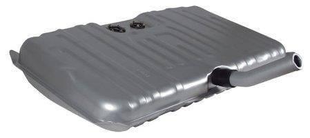 Holley Sniper EFI - 19-407 Sniper EFI Fuel Tank System w/400LPH Pump