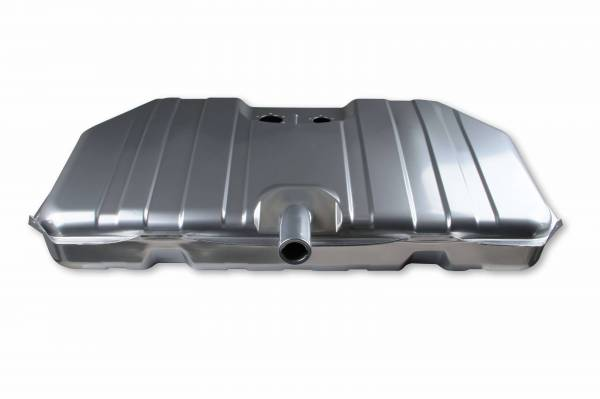 Holley Sniper EFI - 19-403 Sniper EFI Fuel Tank System w/400LPH Pump