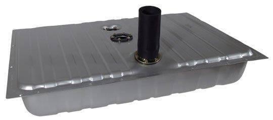 Holley Sniper EFI - 19-402 Sniper EFI Fuel Tank System w/400LPH Pump