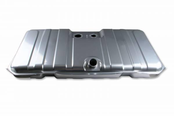 Holley Sniper EFI - 19-400 Sniper EFI Fuel Tank System w/400LPH Pump