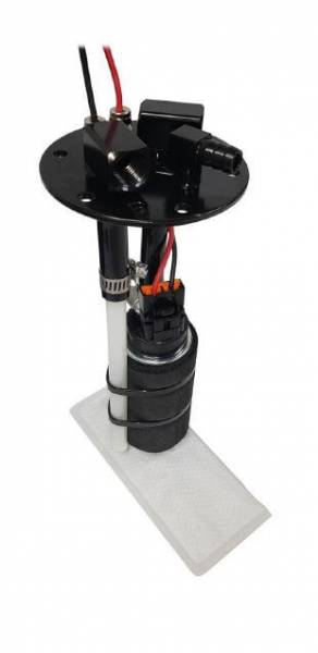 Holley Sniper EFI - 255 LPH GPA Series Fuel Pump Assembly