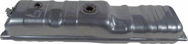 Holley Sniper EFI - 19-155 Sniper EFI Fuel Tank System w/255LPH Pump