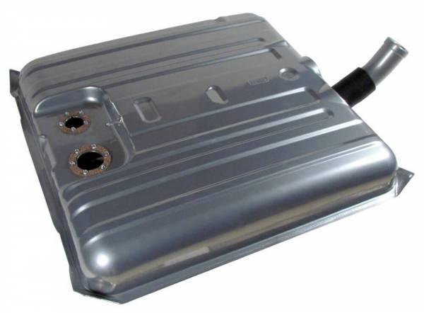 Holley Sniper EFI - 19-152 Sniper EFI Fuel Tank System w/255LPH Pump