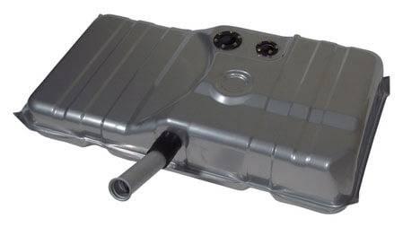Holley Sniper EFI - 19-143 Sniper EFI Fuel Tank System w/255LPH Pump