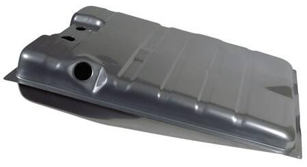 Holley Sniper EFI - 19-138 Sniper EFI Fuel Tank System w/255LPH Pump