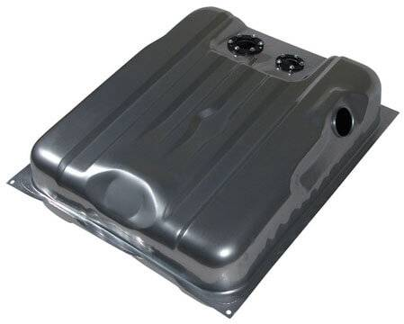 Holley Sniper EFI - 19-137 Sniper EFI Fuel Tank System w/255LPH Pump