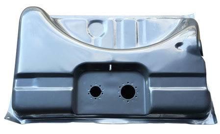 Holley Sniper EFI - 19-133 Sniper EFI Fuel Tank System w/255LPH Pump