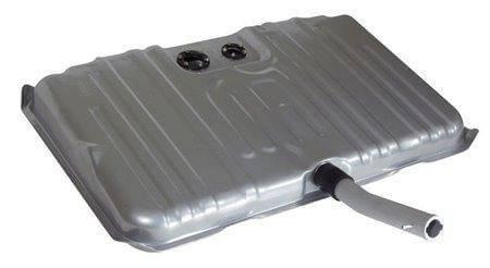 Holley Sniper EFI - 19-121 Sniper EFI Fuel Tank System w/255LPH Pump