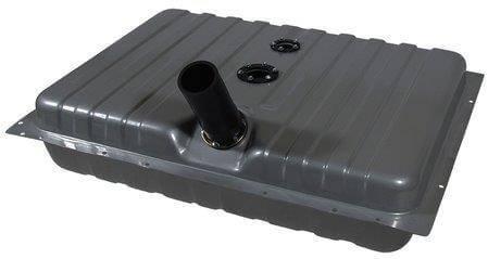 Holley Sniper EFI - 19-117 Sniper EFI Fuel Tank System w/255LPH Pump