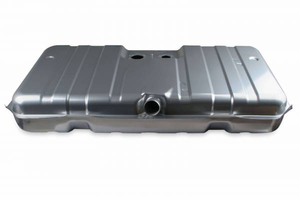 Holley Sniper EFI - 19-116 Sniper EFI Fuel Tank System w/255LPH Pump