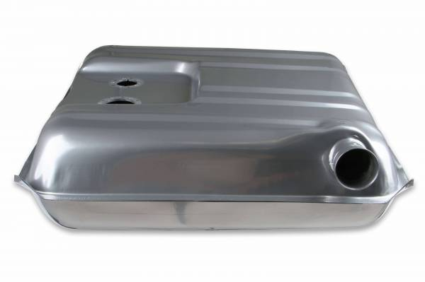 Holley Sniper EFI - 19-109 Sniper EFI Fuel Tank System w/255LPH Pump