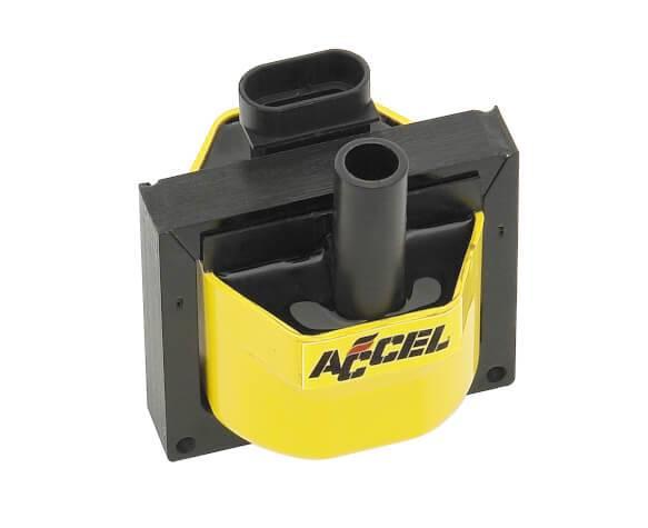Accel - 140024ACC Accel GM 1996-01 REMOTE SUPERCOIL