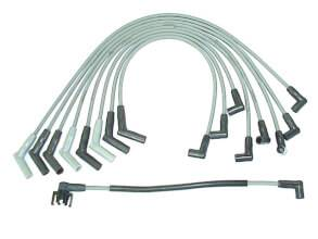 Accel - 128018 Accel PC WIRE SET 88-98 FORD 8-CYL