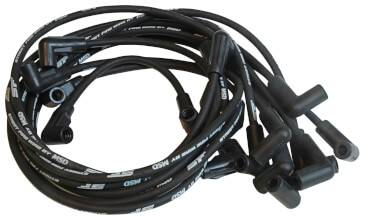 MSD - 5562 MSD Helicore Wires